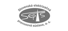 SEPS Logo